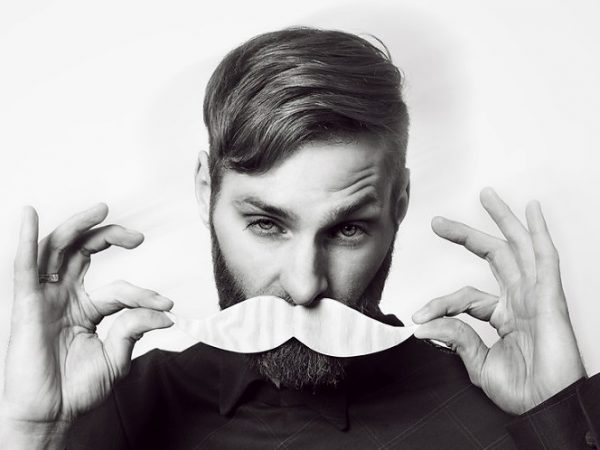 soin barbe, lifestyle, labarbiche